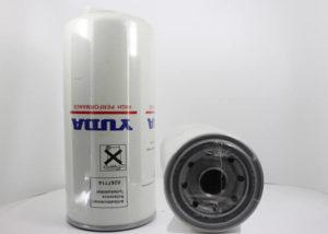 0267714 oil filter