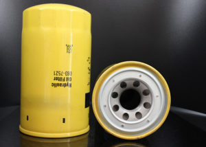 093-7521 oil filter