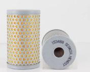 153468 hydraulic filter