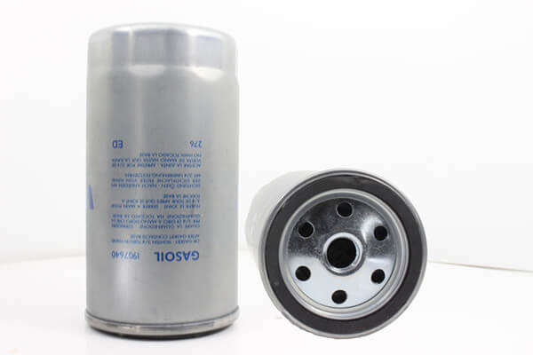 view larger image fuel filter 1907640