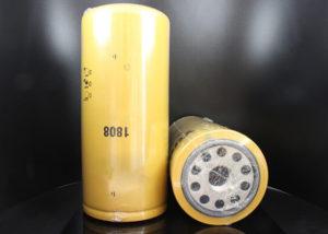 1R-1808