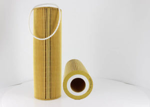 hydraulic filter 2037556