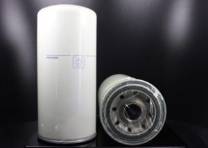 26540244 oil filter
