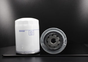 2654403 oil filter