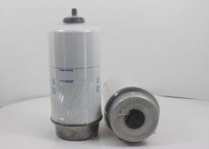 fuel water separator 26560141