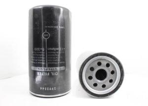 2992544 oil filter