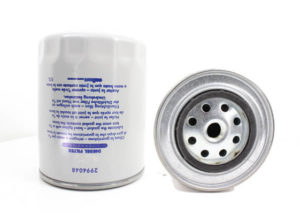 2994048 oil filter