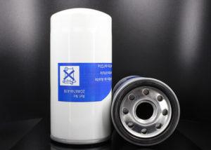 2C466744-A1B oil filter