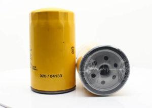 320-04133 oil filter