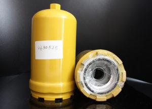 4630525 hydraulic filter