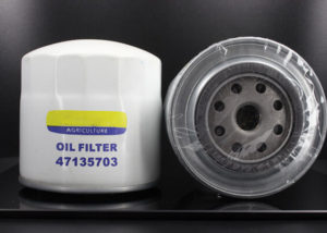 47135703 oil filter