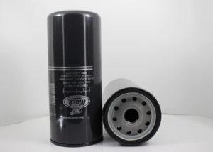 485GB3191C oil filter