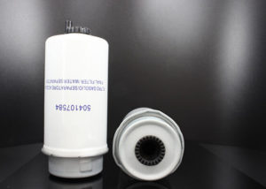 504107584 IVECO FILTER