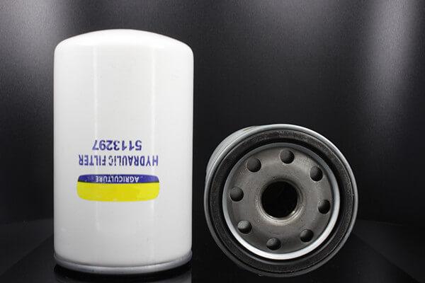 5113297 hydraulic filter