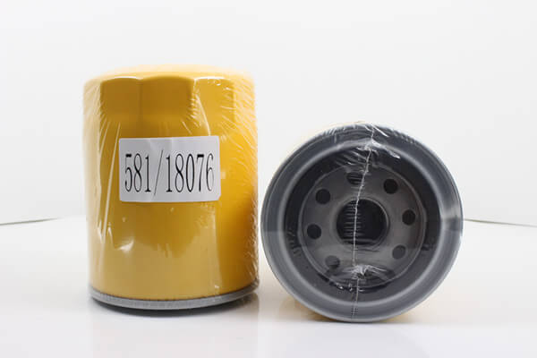 hydraulic filter 581-18076
