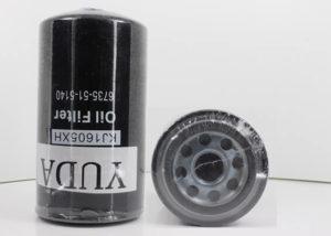 6735-51-5140 oil filter