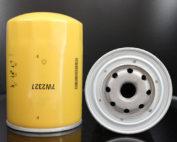 7W2327 oil filter