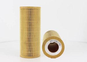 hydraulic filter 85108176