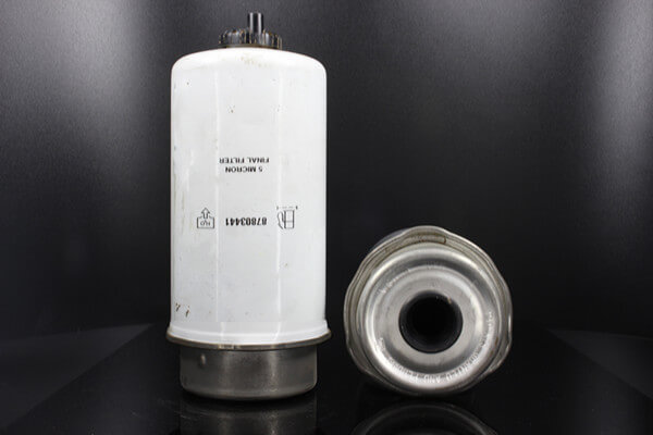 new holland fuel filter 87803441  view larger image 87803441 fuel filter