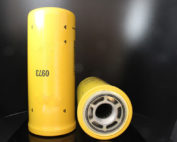 9T-0973 hydraulic filter