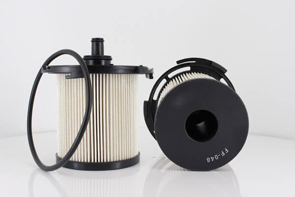 CC119176BA fuel filter