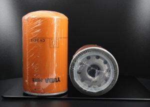 CV2473 oil filter