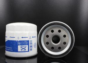 EFL386 oil filter