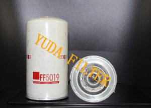 FF5019