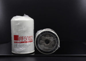 FF5052