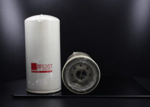 FF5207