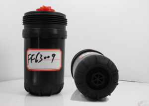 FF63009