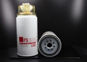 FS36234