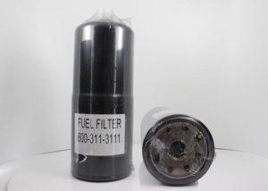 FUEL FILTER 600-311-3111