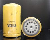 Fuel Filter 299-8229
