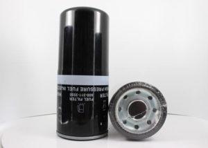 Fuel Filter 600-311-3550