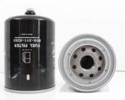 Fuel Filter 600-311-8293