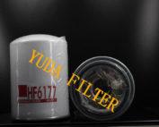 HF6177 hydraulic filter