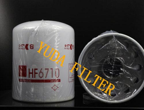 FLEETGUARD HYDRAULIC HF6710