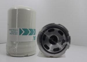 oil filter HHTAO-59900