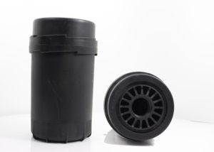 LF16352 oil filter