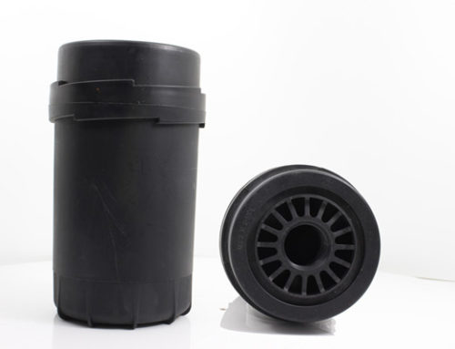 Fleetguard LF16352 – Oil Filter(Lubrication)