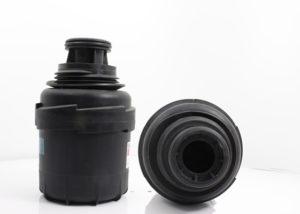 LF17356 oil filter