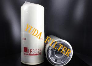 LF3325 oil filter