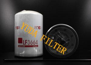 LF3664 oil filter