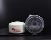 LF3778 oil filter
