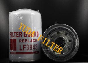LF3843 oil filter