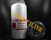 LF3883 oil filter