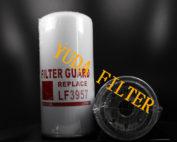 LF3957 oil filter