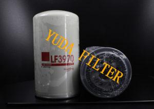 LF3970 oil filter