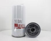 LF4054 oil filter